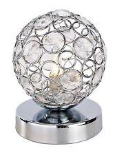 Moderne Lampen mit weniger als 20 cm Höhe