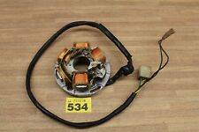 OSSA  250 MAR  Alternator Generator Windings with Points