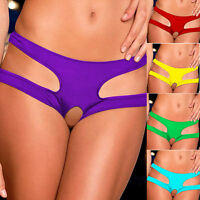 846| culotte ouverte femme-Culotte Dentelle femme-slip-ouvert-lingerie-sexy