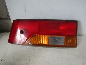 04 HONDA ODYSSEY INNER TAILLIGHT  RIGHT PASSENGER SIDE RH R