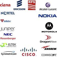 Telecom Equipment Contact Me For Pricingavalabilty