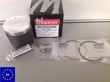 Yamaha WR200 92-98 Wiseco Piston 1.5mm 68.5mm Bore 818M06850