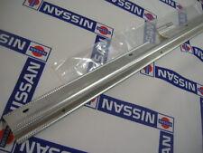 DATSUN 1200 Front Kicking Plate LH (Fits NISSAN B110 4door Sedan B120 Ute Sunny)