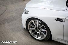 Forgeline GTD1 Mono Concave Wheels BMW M2, M3, M4, M5, M6