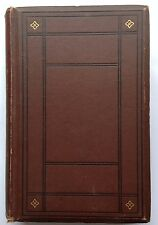 Collections for a History of Staffordshire Vol XII 1909