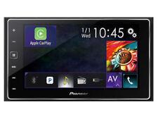 Ex-Display SPH-DA120 Pioneer CarPlay SPHDA120 USB Apple Maps Pioneer App Radio