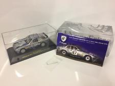 Falcon Slot Cars 02005 Porsche 924 GTR Brumos 1982 New