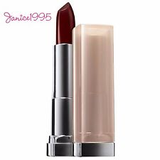 Maybelline Color Sensational Lipstick 757 Naked Brown