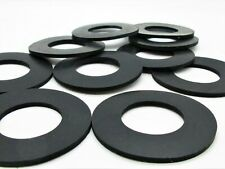 Rubber Gasket Replacements - Marineland Magnum 250 & 350 Series Canister Filters