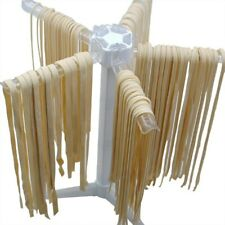 Noodles Drying Holder Hanger