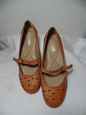7.5 Naturalizer N5 Comfort Mary Jane Shoe
