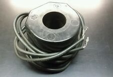 ASCO Solenoid Valve Coil 96-817-2-D Volts 240/60 NEW