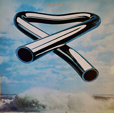 "Mike Oldfield ""TUBULAR BELLS""..Retro Album Cover Poster A1 A2 A3 A4 Sizes"