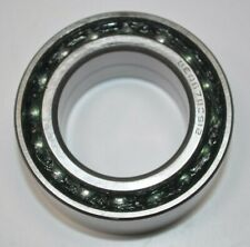 Aftermarket ATV Double Row Ball Bearing DE0678CS12 Replaces Honda 91051-HC5-003