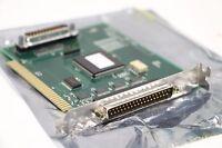 Key Technology 701338-1 Rev B Remote Interface Receiver Board Module 020811
