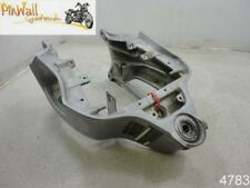 1996-2005 BMW R1200 R1200C FRONT FRAME CHASSIS 03-05 Montauk 01-04 Independent