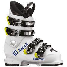 Salomon Alpin Ski Schuhe für Kinder günstig kaufen | eBay