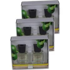 Geschenkset Essentials by ipuro Lime Light 2x50ml Raumduft (3er Pack)