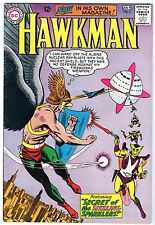 Hawkman #2, Very Fine Condition*