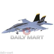 Hasegawa 1/48 07238 F/A-18F Super Hornet Model Kit