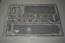 TRUMPETER CH-47A CHINOOK 05104 *PARTS* SPRUE A-CABIN SUPERSTRUCTURE+MORE 1/35