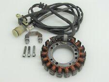 2004 Arctic Cat 650 V2 Stator Ignition Coil Magneto