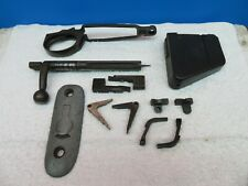 New ListingBritish No4 Mk1 Savage parts # 4