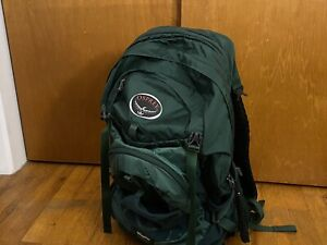 36 to 50L Hiking Hydration Packs for sale | eBay