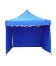 POP UP GAZEBO 3x3m Heavy Duty Waterproof Commercial Grade Market Stall gazebo