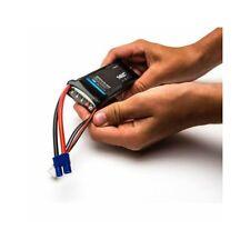 Thrust VSI 11.1V 4000mAh 3S 40C LiPo Battery