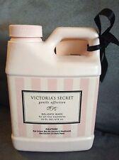 Victoria S Secret Laundry Detergents Ebay