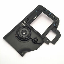 Button(s) Digital Camera Parts for Canon EOS