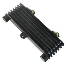 OEM Replacement Oil Cooler Radiator for Suzuki TL1000S 1997-2001 1998 1999 2000