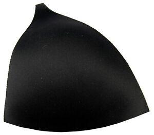 Sew In Bra Cups - Dressmaking / Alternations / Push up / Padded / (AA-D) W + B