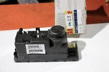 Mercedes W210 W208 W202  - ZV-Pumpe Zentralverriegelung 2108001348  NEU NOS