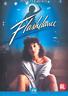 Flashdance -  DVD NUOVO
