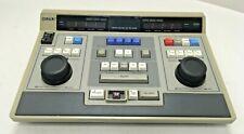 Sony RM-450CE - Editing Control Unit