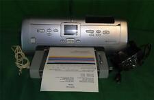 HP Photosmart 7960 Digital Photo Inkjet Printer SALES! SALES!! SALES!!!