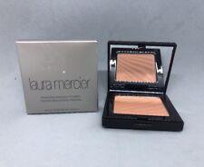 Laura Mercier Bronzing Pressed Powder ~ Matte Bronzer ~ .28 Oz. - 8.10 g BNIB