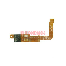 iPhone 3GS Proximity Light Sensor Flex Cable Replacement Part - Brand New - CAD