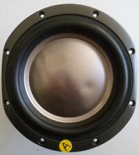B&W Bowers & Wilkins DM603 S3 bass unit SKU: ZZ12920