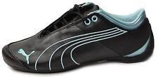 Puma Future Cat M1 Women's Shoes Size US 9.5 Black/Clearwater