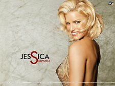 Jessica Simpson Music Videos of Pop & Dance (1 DVD) 15 Music Videos