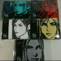 Final Fantasy Lightning Microfiber Prize Blanket NEW