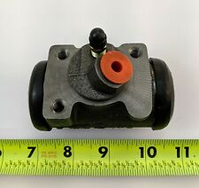 400-034-01 Fits Raymond Forklift Wheel Cylinder 400-034-01 Sk-16190428Tb