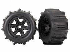 Traxxas RC Wheels, Wheels