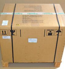 SCHNEIDER NW32H2 3P EF 5.0 Masterpact Leistungsschalter circuit breaker NEW /II/