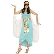 KLEOPATRA DAMEN KOSTÜM Ägyptische Königin Pharao Ägypterin Cleopatra Kleid 4943