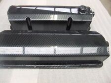 Cleveland Car & Truck Engine Valve Covers