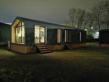 Mobilheim LUX57 - Tiny House - 4 Monate Lieferzeit